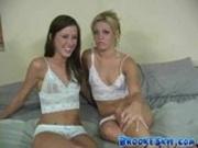 Brooke Skye - 2005-07-05 - Woah baby