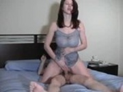 girl squirts twice cums very hard female ejaculati