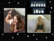Aurora Snow tribute