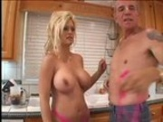 brooke h-brooke squirts