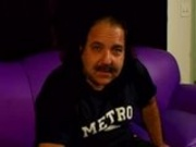 Pason Ron Jeremy