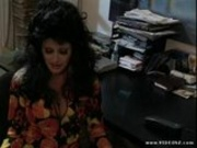Brittany Andrews The Fanny Scene 4
