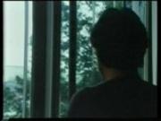 Classic movie Arsen Lupin Brigitte Lahaie