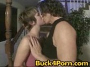 Hot Titty Cock Sucker