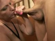 Mature video 96