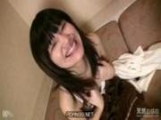 10musume.com - Aya-NEW
