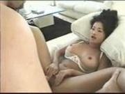Cute Korean Chick Fucked