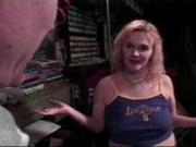 Mature video 122