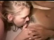 girlfriends licking pussy