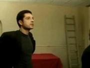 Mature video 70