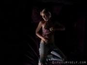 IFM - Violet Fairy - Quake