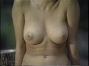 Kei Mizutani - Japanese Hot Spring -Beautiful J-Girls