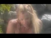 Nicole Sheridan - Shameless