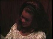 Janet Jacme 3