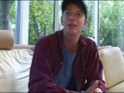 Mature video 191