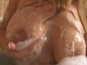 daphne rosen heavy handfuls 3