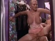 Stacy Valentine - Red Vibe Diaries