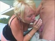Mature video 40