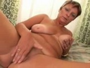 Mature video 24