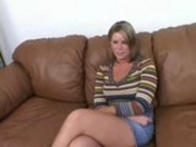 Lisa Sparxxx - MILF Money