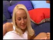 Johanna and Kelli