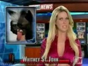 Whitney_Saint_John_Naked News