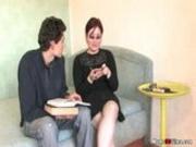 Mature video 172