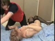 Mature video 67