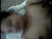 Indian Wife Cumshot3