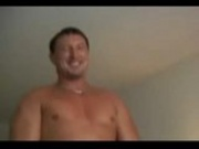 Amatuer Sex Vid