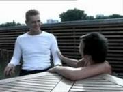 Mature video 23