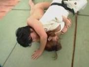 Midori takase or Takase Midori Part 5