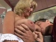 Mature video 147