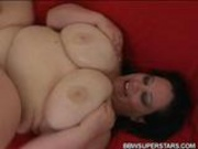 Bbw Superstars - Glorywm