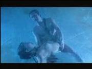 Kung fu porn