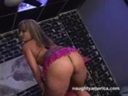 ass masterpiece flower tucci