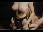Couple Cherche Esclaves Sexuel part3 GreS2