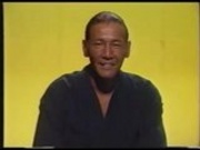 shakuachi insert lesson pt1