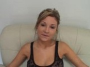 Amy Reid - Bj