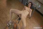jayden cole uses big toys