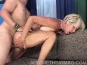 Mature video 236