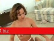 Betty - Hot babe sucking and fucking pt2