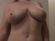 Do you want to milk Sheeola tits