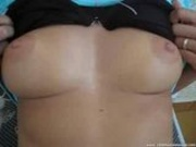 couple fucking great pov and cum dripping