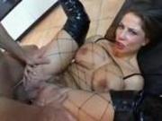 Roberta Gemma -big tits