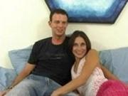 amateur teen couple