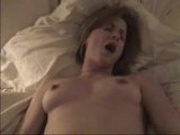 Motel69Star - Cum Play With Me Pt2
