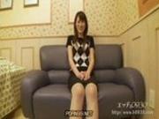 H0930 Ryoko - Nishimura - Uncensored-NEW