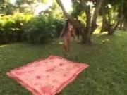 Black Dicks Latin Chicks Scene 3