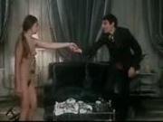 La Fessee 1976 clip6
